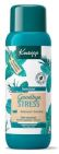 Kneipp Badschuim Goodbye Stress 400ml