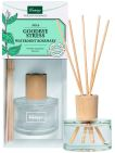 Kneipp Geurstokjes Goodbye Stress 50ml