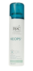 RoC Deospray Keops Dry Zonder Alcohol 150ml