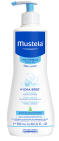 Mustela Bodymilk Hydra Baby Avocado 500ml