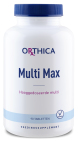 Orthica Multi Max 90 tabletten