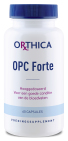 Orthica OPC Forte 60 capsules
