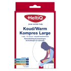 Heltiq Koud-warm kompres large 1st