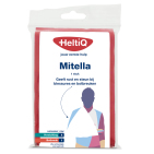 Heltiq Driekante Doek Disposable 1 stuk