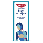 Heltiq Skintags Steelwratjes 38ml