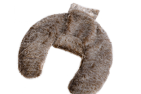 Warmies Neckwarmer Deluxe 1 stuk