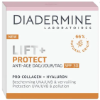 Diadermine Lift+ Sun Protection Dagcrème 50ml