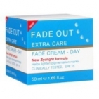 Fade Out Extra care dagcreme 50ml