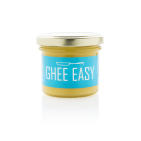 Easy Ghee Naturel 100g
