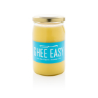 Easy Ghee Naturel 245g