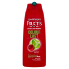 Fructis Shampoo Colour Last 250ml