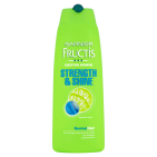 Fructis Shampoo Strength & Shine  250ml