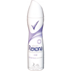 Rexona Deospray Sensitive 150ml