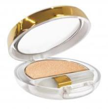 Collistar Oogschaduw Silk Effect Cream Gold 056 1 stuk