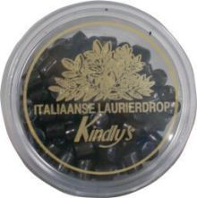Kindly's Laurier 70g