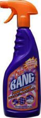 Cillit Bang Vuil & kalk 750ml
