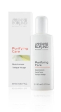 Annemarie Borlind Gezichtstonic Purifying Care 150ml