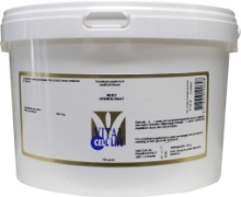 Vital Cell Life Whey hydrolysaat 700g