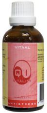 Alive Anti stress C4 50ml