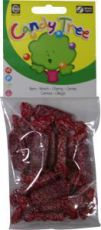 Candy Tree Kersentoffees 75g