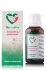 Holland Pharma Dermalite (acnelite) 30ml