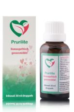 Holland Pharma Prurilite 30ml