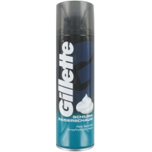 Gillette Scheerschuim Sensitive 300ml