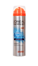 L'Oréal Paris Men Expert Scheergel 200ml