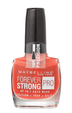 Maybelline Nagellak Forever Strong Pro Couture 460 1 stuk