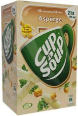 Cup A Soup Aspergesoep 21zk