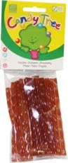Candy Tree Aardbeikabels 75g