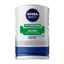 Nivea Aftershave Balsem Extreme Comfort For Men 100ml