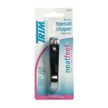 Trim Nagelnkipper teen recht 1 stuk
