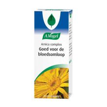 A.Vogel Arnica complex 50ml