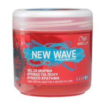 New Wave Post mess construction ultra strong 150ml