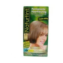 Naturtint Haarverf As Blond 8a 160 ml