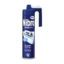 Nibro Strijkspray 400ml