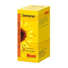 Bloem Sanicaryo 50ml