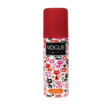 Vogue Deo Spray Girl Cats 50ml