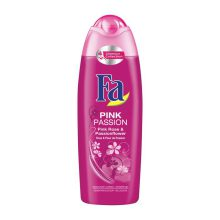 Fa Douche Pink Passion 250ml