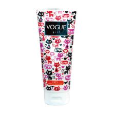 Vogue Girl Cats Douchegel 200ml