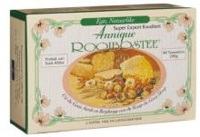 Annique Rooibosthee 80st