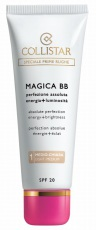 Collistar Magica BB Cream SPF20 1 Light Medium 50ml