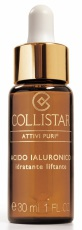 Collistar Pure Active Hyaluronic Acid 30ml