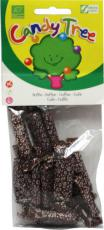 Candy Tree Koffietoffees 75g