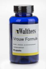 Walthers Vrouw formule 90cap