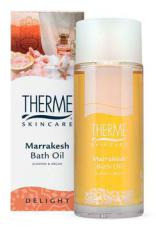 Therme Badolie Marrakesh 100ml