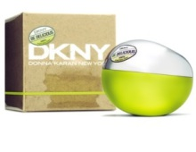 DKNY Be Delicious Eau De Parfum Spray 50ml