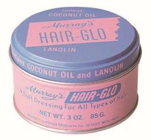 Murray's Hair glo 85g
