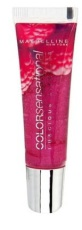 Maybelline Lipgloss Color Sensational Luscious Berry Bella 350 1 stuk